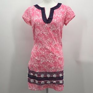 *Vineyard Vines Dress | Size 0